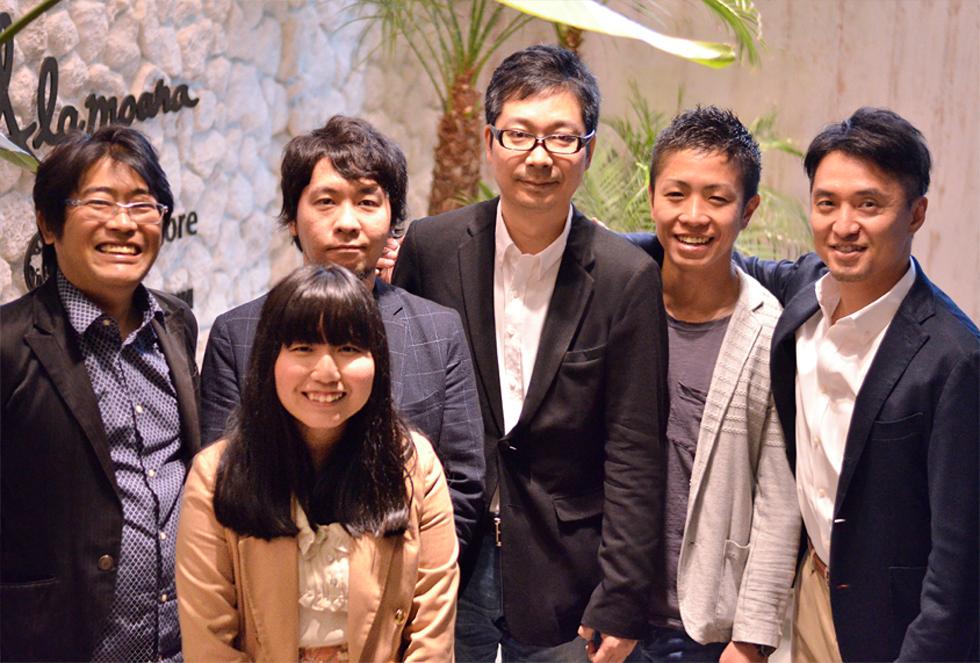 当社は、平成28年5月31日付けでBEATRIXX株式会社(本社:東京都渋谷区、代表取締役:岡田圭治、以下「BEATRIXX」という。)の株式取得および第三者割当増資を実施し、同社を子会社化することとしましたので、お知らせいたします。