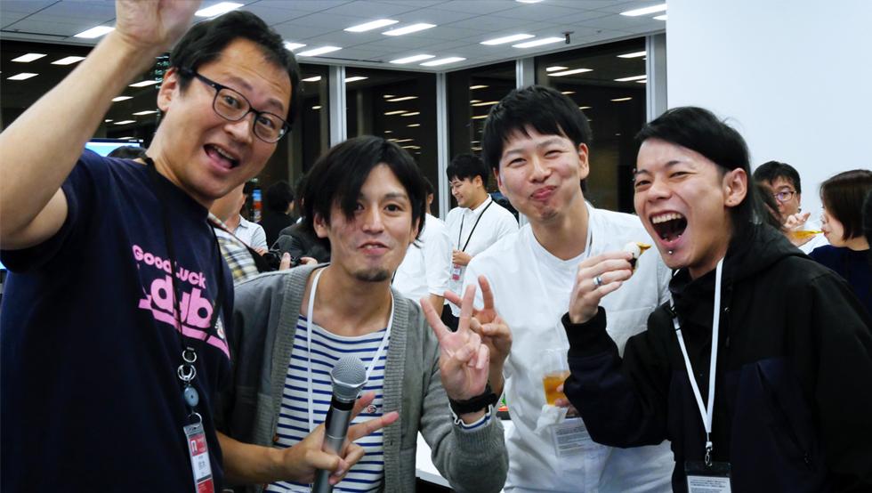 ヤフーら参加の「いい買物の日」10/18スタート!!