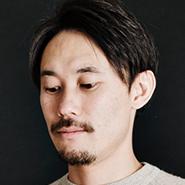 Yusuke Nezu