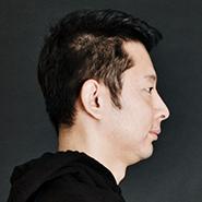 Akiyoshi Munekane