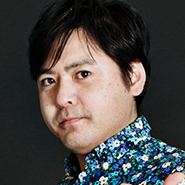 Masatoshi Hakozaki