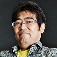 Masaru Hosokawa