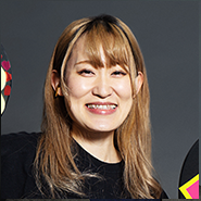 Ayaka Inokuchi