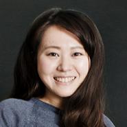 Yumiko Watanabe