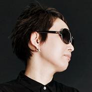 Asuka Yagi