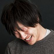 Tetsuya Uno