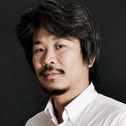 Yasutaka Tsuji