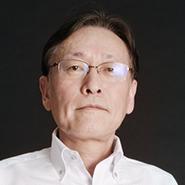 Isao Osaki