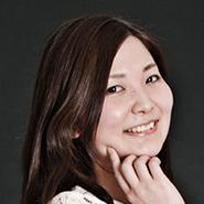 Taeko Ohama