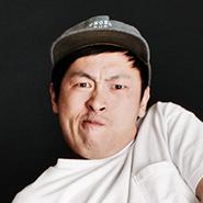 Takumi Takeuchi