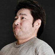Tatsuya Inukai