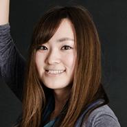 Kanako Nishina