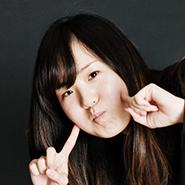 Akiko Senju