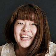 Mizue Ono
