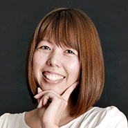Yumi Onoue