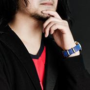 Takahiro Fujikawa