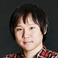 Hiroshi okino