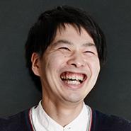 Takashi Umezono