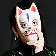Ryuichi Suetake
