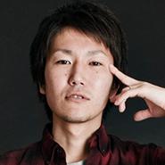 Masahiko Omura