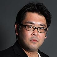 Masaru Fukazawa