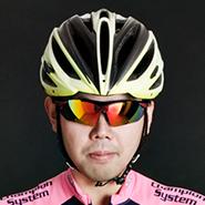 Yusuke Sunaga