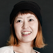 Yayoi Omori