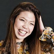 Masako Mabuchi