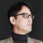Nobuhiro Matsumae
