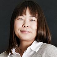 Miyuki Mikawa