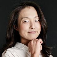 Yukiko Ishii