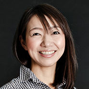 Machiko Higashitanaka