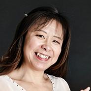 Junko Kawano