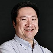 Junichiro Mori