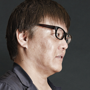 Hisashi Nakamura