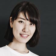 Suzuna Okamoto