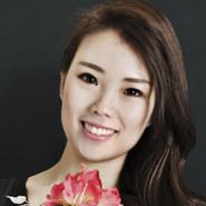 Wakiko Hayashi