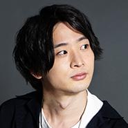 Toru Kariya