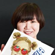Naoko Maeda