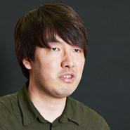 Takumi Hirata
