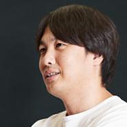 Tetsushi Todoroki