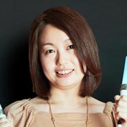 Ayumi Yamori