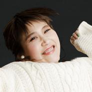 Akiko Satou