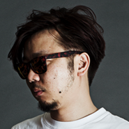 Takuya Sakurai