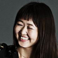 Ayaka Miyata