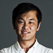 Yasuyuki Tsuruzono