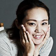 Yuka Uesugi