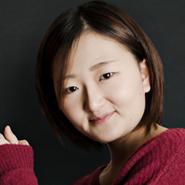 Miho Yokoyama