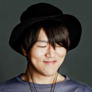 Yuya Kawaguchi