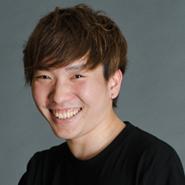 Koichiro Shimizu